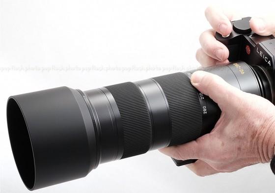 Leica-APO-Vario-Elmarit-SL-90-280mm-f2.8-4-lens-2