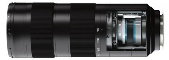 Leica-APO-Vario-Elmarit-SL-90-280mm-f2.8-4-lens-cutout