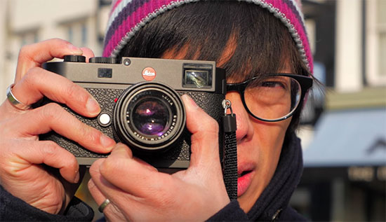 Leica-M-Typ-262-hands-on-review
