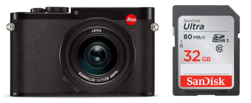 Leica-Q-camera-sale-on-ebay