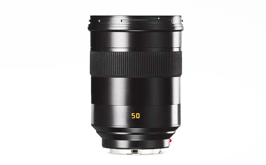 Leica-Summilux-SL-50mm-f1.4-ASPH-lens