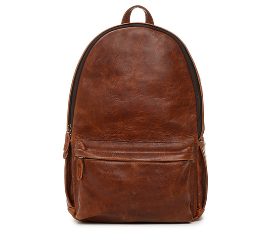 ONA-Clifton-leather-backpack