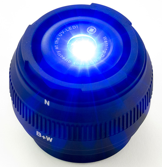 B+W-UV-PRO-prevents-lens-fungus-Leica-mount-10