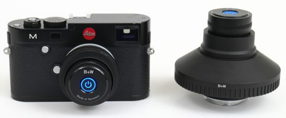 B+W-UV-PRO-prevents-lens-fungus-Leica-mount-2