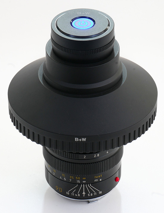 B+W-UV-PRO-prevents-lens-fungus-Leica-mount-4