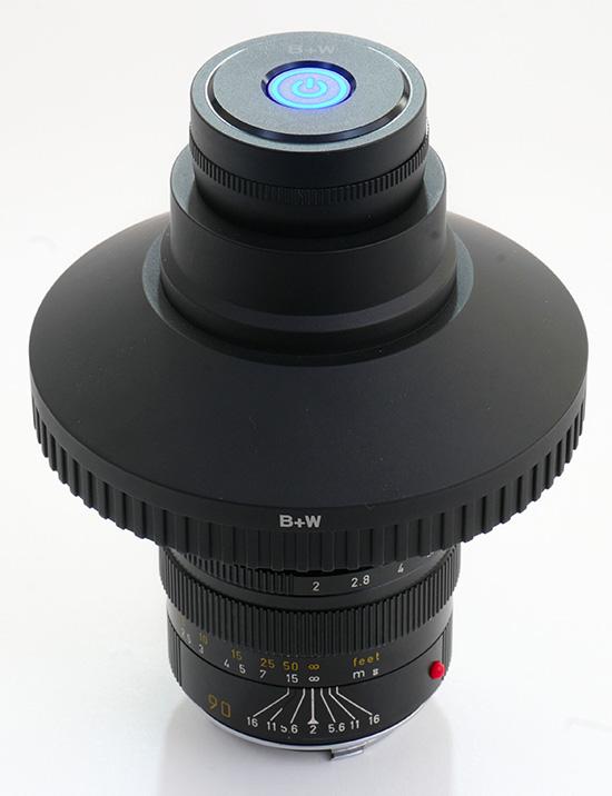B+W-UV-PRO-prevents-lens-fungus-Leica-mount-4