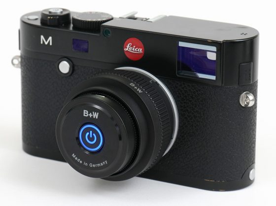 B+W-UV-PRO-prevents-lens-fungus-Leica-mount-5