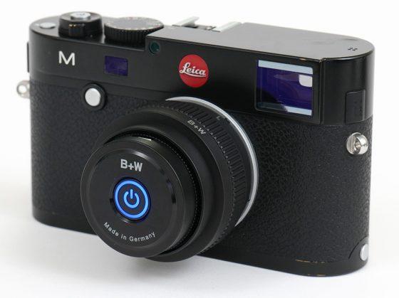 B+W-UV-PRO-prevents-lens-fungus-Leica-mount-5