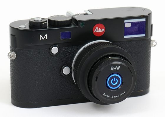 B+W-UV-PRO-prevents-lens-fungus-Leica-mount-6