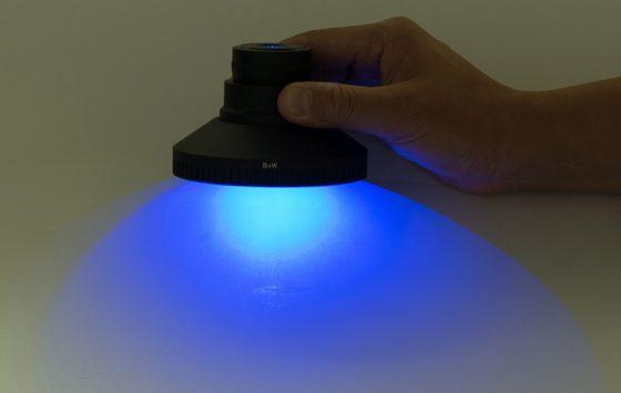 B+W-UV-PRO-prevents-lens-fungus-Leica-mount-7