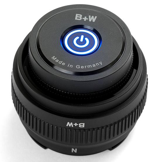 B+W-UV-PRO-prevents-lens-fungus-Leica-mount-8