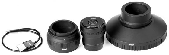 B+W-UV-PRO-prevents-lens-fungus-Leica-mount12