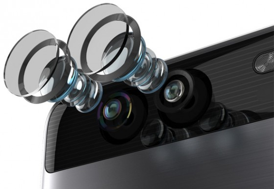 Huawei-P9-smartphone-with-dual-Leica-lens-system