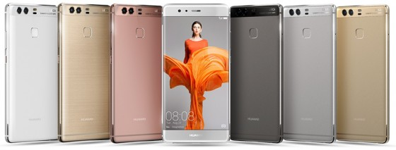 Huawei-P9-smartphone-with-dual-camera-lens-system-by-Leica