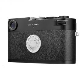 Leica M-D Typ 262 camera