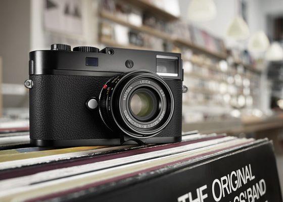 Leica-M-D-Typ-262-camera-3