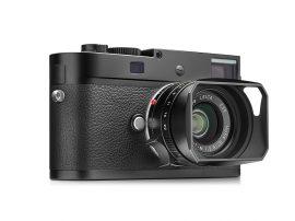Leica-M-D-Typ-262-camera