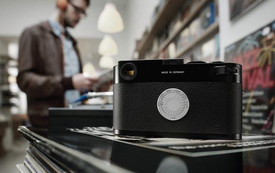 Leica-M-D-Typ-262-camera-4