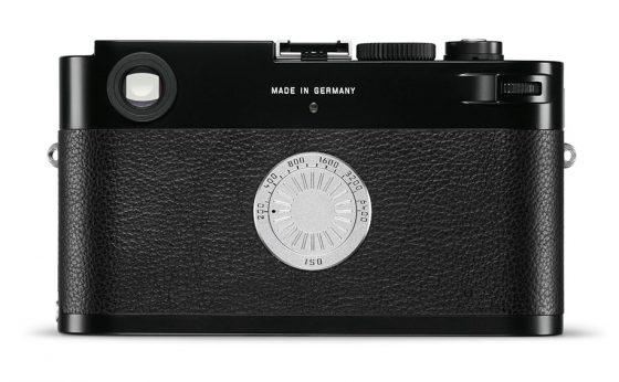 Leica-M-D-Typ-262-camera-back