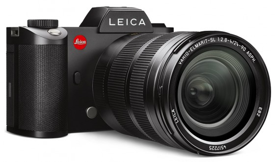 Leica-SL-camera-with-Leica-Vario-Elmarit-SL-24_90-ASPH-lens
