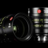 Leica_Summicron_40_T2.0_Cine_lens