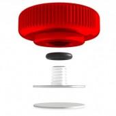 Lolumina-interchangeable-soft-release-buttons-550x367