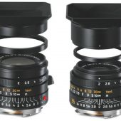 Diferences-between-the-old-and-the-new-2016-versions-of-the-Leica-Summicron-M-35mm-f2-ASPH-and-Leica-Summicron-M-28mm-f2-ASPH-lenses