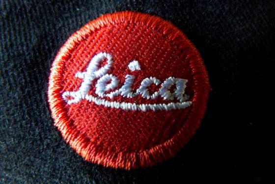 Leica digest #77
