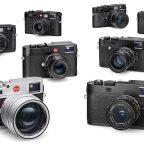 Leica-M-System-Cameras-Family