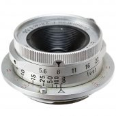 Leica Summaron 28mm f:5.6 screw mount lens 11001