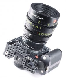 LockCircle-Metal-Jacket-cinematic-production-cage-for-Leica-SL-Typ-601-2