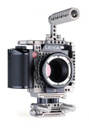LockCircle-Metal-Jacket-cinematic-production-cage-for-Leica-SL-Typ-601-7