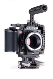 LockCircle-Metal-Jacket-cinematic-production-cage-for-Leica-SL-Typ-601-8