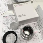 MS-Optics-Apoqualia-G-35mm-f1.4-MC-lens-3