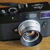 MS-Optics-Apoqualia-G-35mm-f1.4-MC-lens-on-Leica-M-camera