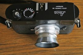 MS-Optics-Apoqualia-G-35mm-f1.4-MC-lens-on-Leica-M-camera-2
