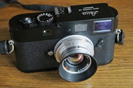 MS-Optics-Apoqualia-G-35mm-f1.4-MC-lens-on-Leica-M-camera