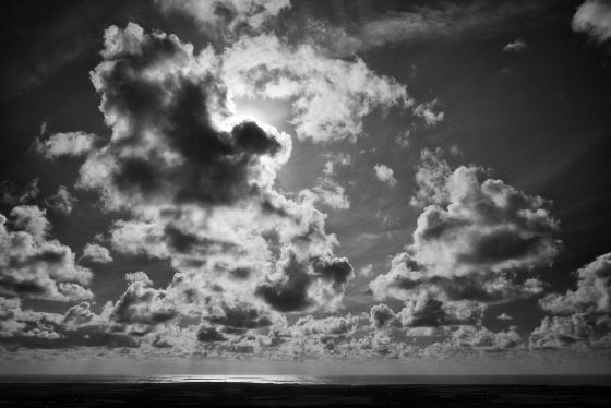 The North Cornish Coast. Leica M-P with 28 Summicron Asph at f16