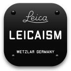 leicaism.jp