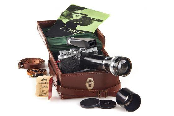 _Leica-If-MS-HK2-Swedish-Military-camera-kit