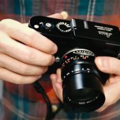 Leica-M-D-Typ-262-review