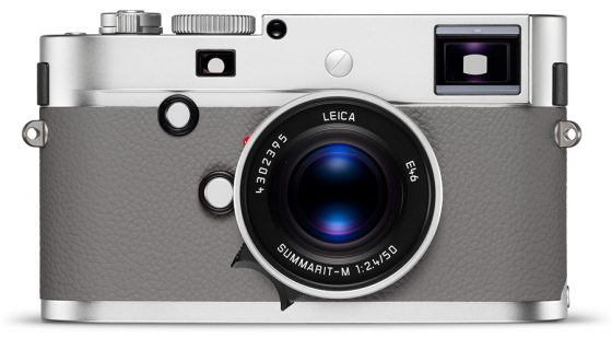 Leica-M-Monochrom-à-la-carte-camera