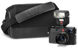 Leica-M-Typ-262-camera-bundle-sale