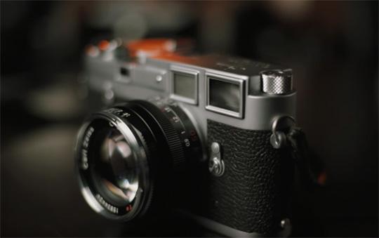 Leica-M3-camera-review