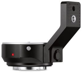 Leica-S-Adapter-L