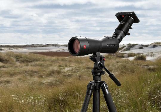 Leica-digiscoping-set