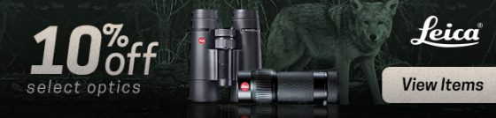 Leica optics sale