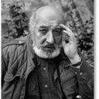 Ara Güler receives Leica Hall of Fame Award