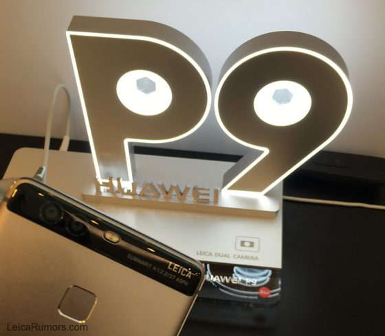 Huawei-P9-smartphones-with-Leica-dual-camera-2
