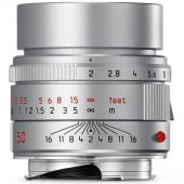 Leica-APO-Summicron-M-50mm-f2-ASPH-lens-in-silver-anodized-finish-2